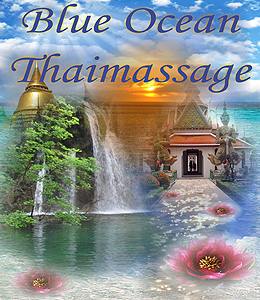 Blue Ocean Thai Massage Aidenbach